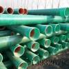 湖南MFPT塑钢复合管永州生产厂家价格划算