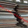 Q245R(HIC)钢板技术条件