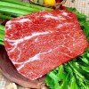 澳洲进口冻牛肉在青岛报关都需要什么