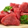 青岛进口澳洲冻牛肉的报关流程及所需资质