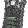 供应梅思安天鹰 4X 四合一气体检测仪低价