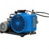 梅思安MSA高压呼吸空气压缩机100TW单相电机