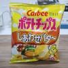 进口薯片怎么能够在青岛港快速报关