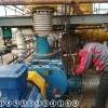 蒸汽压缩机的分类,处理工业废水,环保领域零排放