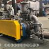 昆山MVR蒸汽压缩机,食品行业专用蒸汽压缩机,瑞拓风机