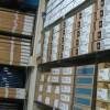 苏州二三极管回收内存芯片收购