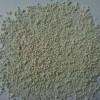 你了解玻化微珠保溫砂漿嗎?