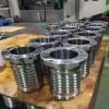CNC加工中心中軸維修 鑽攻中心 650 850機床主軸維修