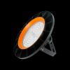 300W大功率LED工矿灯