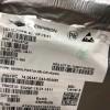 上海IC回收公司收購三星內存