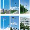 潍坊太阳能路灯厂家|质优价廉|包您满意