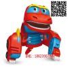 澄海称斤玩具厂家_河源称斤玩具批发厂家库存玩具价格
