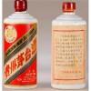 白云回收茅台酒,求购1996年茅台