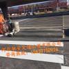 河南路面划线热熔标线涂料,高速公路标线施工,道路划线价格-驰安