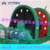 JZ-10/800凿井绞车