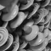 回收电力瓷瓶电力绝缘子回收厂家