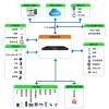 机房动力环境监测系统