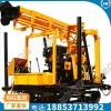厂家直销HW230L履带打井机 百米液压水井钻机