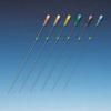 日本八光PTC-B一次性介入穿刺针 年后优惠