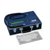 德尔格 Alcotest 7110 证据性呼吸酒精检测仪