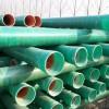 湖南永州MFPT塑钢复合管玻璃钢复合管一根几米长