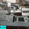 新型全自动走纸过滤机LZZG-200