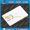 供应NFC测试卡、手机测试卡、测试白卡