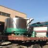 马鞍山浴场洗涤,专用30KG工业脱水机