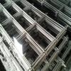 焊接砖带网 低碳钢丝砖带网 建筑搭焊砖带网厂家