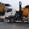 香港废品回收、环保处理中心、退港货物回收