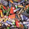 香港廢品回收保稅區退港貨物回收