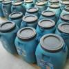 天津愛迪斯PB道橋聚合物改性瀝青防水涂料