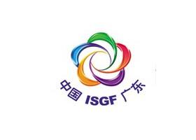 2019年GDIF廣東國際健身展