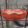 60L隔爆水袋,水袋挂钩生产商