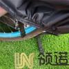 山地車防雨罩防塵罩 電動車單車遮陽罩防曬罩 自行車車罩
