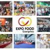 2019国际进口食品展览会