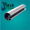 鹤山,不锈钢管异型管32*38*0.7-不锈钢五金制品管
