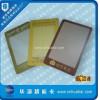 深圳制卡廠家專業生產改寫卡 重寫卡 數碼復寫卡 視窗IT卡等