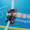 廠家精品矩形連接器J30J-9ZK 特價優惠