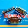 研發精品矩形連接器J30J-31TJ 航空插頭 國標現貨