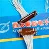 驪創行貨熱銷J30J-31ZK 航空電子連接器 大量現貨