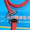 西安驪創全新現貨矩形連接器J30J-25TJ插頭插座