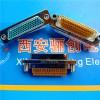 西安骊创J30J系列连接器J30J-74TJ 经典品牌 热卖中