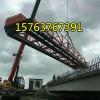 汽油二棍子混凝土鋪路機整平提漿 電動式高架橋攤平機 螺旋式橋面震動梁輕松施工