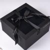 紙板珠寶盒禮品盒