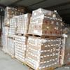 香港退港物品處理、香港物流退運處理、香港保稅核銷處理中心