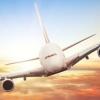專業為國內出口企業提供空運服務,深圳SZX-莫斯科SVO