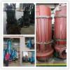 大功率耐磨淤泥泵 泥浆泵 抽泥泵 水库水电站港口等泥沙清淤