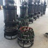 潜水排沙泵 耐磨泥沙泵耐高温耐热