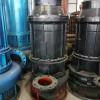 买那中泥浆泵 抽浆泵 好 高耐磨大功率